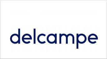 Boutique Delcampe
