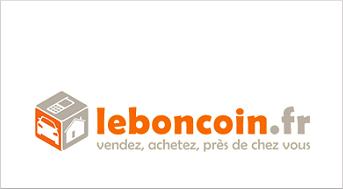 Boutique Leboncoin