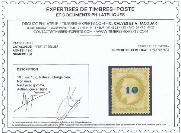 certificat1.jpg