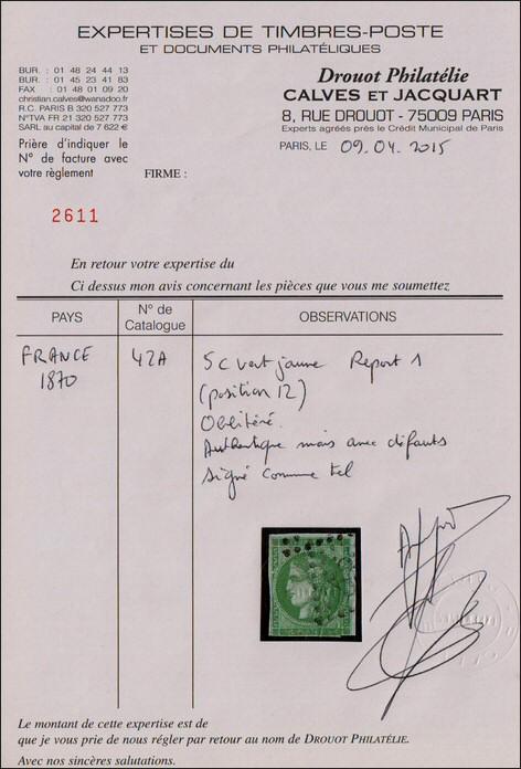 certificat2.jpg