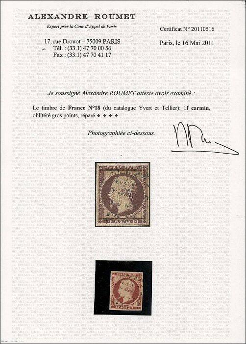 certificat3.jpg
