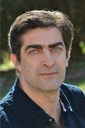 Renaud Boutoute