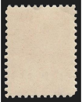 n°1664f, faux d'Aubervilliers, Marianne de Béquet 50c carmin-rose, neuf ** - TB
