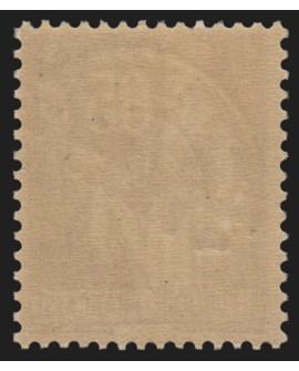 Préoblitérés n°73, Paix 65c violet-brun, neuf ** sans charnière - TB