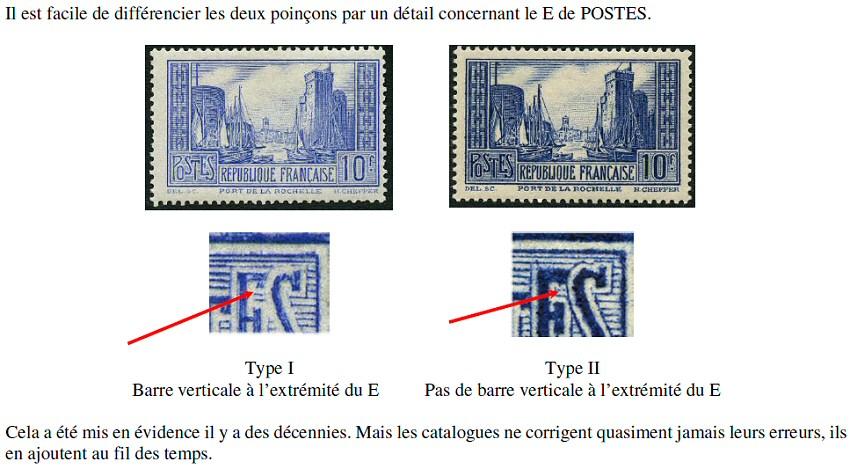 10F La Rochelle (J.F. Brun)